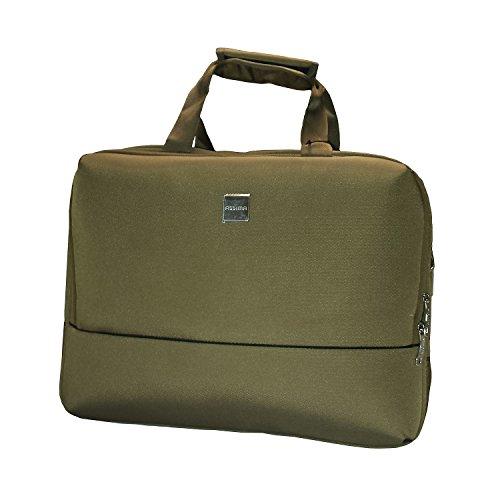 Reisetasche Assima Loubs Softair / Handgepäck - Größe XS