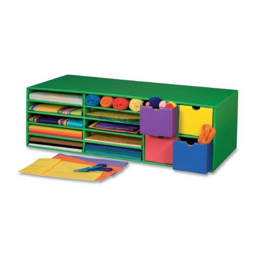 kids art storage - 7