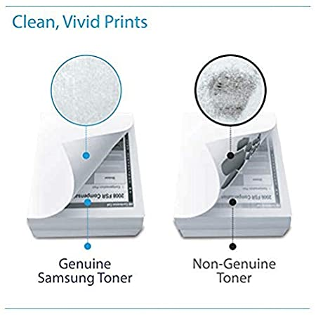 Samsung Toner dorigine Schwarz//Cyan//Magenta//Gelb