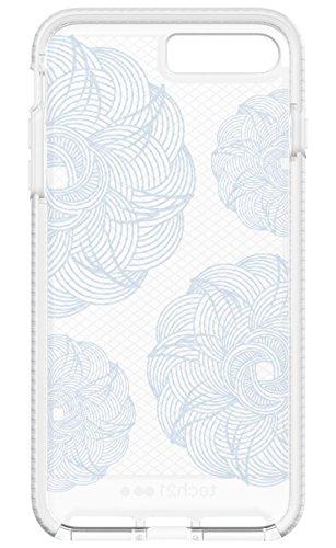Evo case for iphone 7 plus
