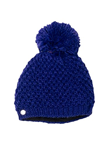 Spyder Women's BRRR Berry Hat, Evening, One Size (Spider Hat Womans)
