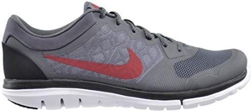 Pantano Desventaja Derretido  Nike Flex Experience RN 3 Mens 709022-002: Buy Online at Best Price in UAE  - Amazon.ae