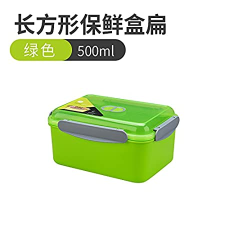 SD Caja de Aislamiento de plástico Rectangular Cartucho Fresco ...