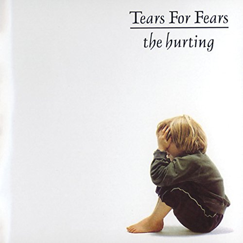 The Hurting [UK Bonus Tracks] -