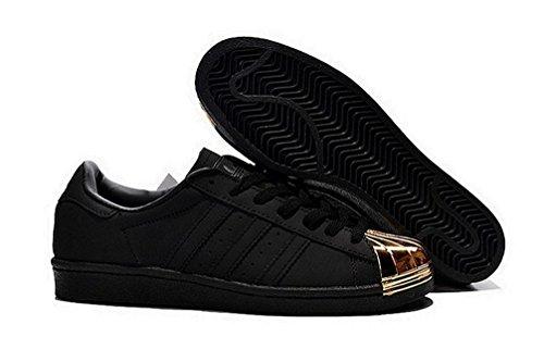 Adidas newstyle - Zapatillas de running para mujer 0S96I2EZEA1S