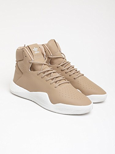 Adidas chaussures Tubular Instinct