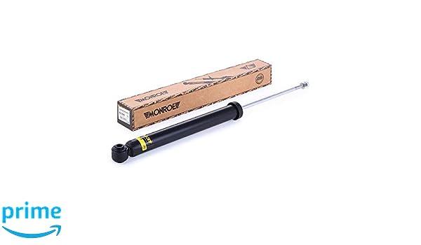 Monroe 376226SP Amortiguadores para Autom/óviles