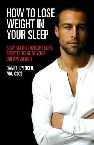 How Lose Weight Your Sleep product image
