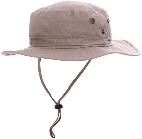 Simplicity Women Cotton Protection Safari