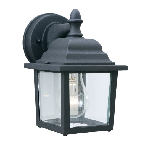 Thomas Outdoor Lighting in US - 1