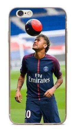 coque iphone 7 neymar jr