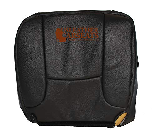 03 dodge 2500 seat covers - 8