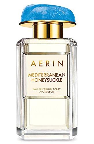 AERIN Beauty Mediterranean Honeysuckle Eau de Parfum 50 - Mediterranean Perfume