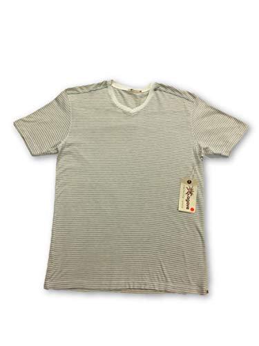 T Beige M Size In Agave shirt 'erisson' Lux Cotton wqfOaUE