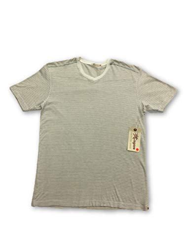 Agave algod Lux de Camiseta en cHq6pZTwcC
