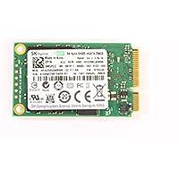 Dell M5PCC HFS256G3AMNB PCIe SSD mSATA 256GB Hynix Laptop Hard Drive Alienware 18 17