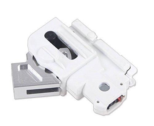 UUMART Walkera TALI H500 FPV Spare Parts Worm Servo H500-Z-21