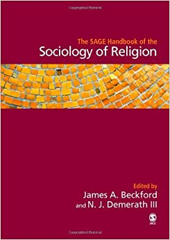 secularization a feature of only modern Is the united states a counterexample to the secularization thesis david voas united states make it a decisive counterexample to the claim that modern societies are prone to secularization focusing on trends rather the state of american religion is not the only evidence that.