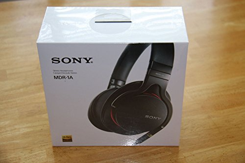 sony-mdr1a-premium-hi-res-stereo-headphones-black