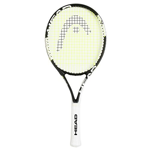 HEAD Speed 25 Junior Tennis Racquet 234915