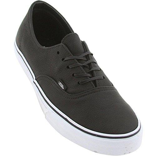 Vans Authentic Decon CA VN0L9O9U7, Herren Sneaker