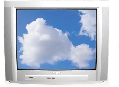 Philips 28PT5107 - CRT TV: Amazon.es: Electrónica