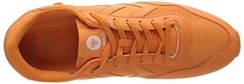 Hummel Zapatillas  Naranja EU 43