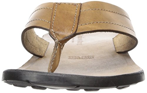 Rush Men's Preston Gordon Flip Flop Elefante POx0HHwTq