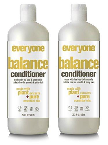 everyone soap conditioner - 9