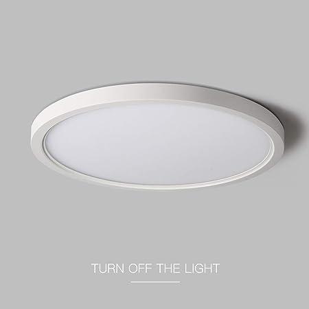 12W 12 LED Deckeneinbaustrahler Aluminium Wohnzimmerlampe Küche Beleuchtung tt