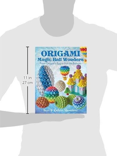 ORILAND - Oriland Store - Books | 500x375