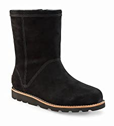 UGG Australia Womens Selia Boot by Ugg