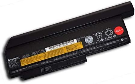 Lenovo 45N1029 refacción para Notebook Batería: Amazon.es ...