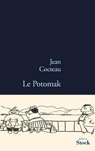 Le Potomak par Jean Cocteau