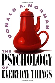 ;;TOP;; The Psychology Of Everyday Things. where Youtube Order Justicia muchas