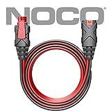 NOCO Genius GC004 10-Feet, Extension Cable