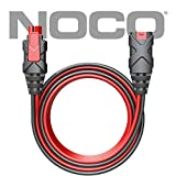 NOCO GC004 X-Connect 10-Foot Extension