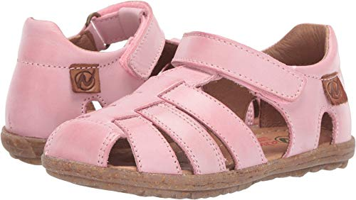 Naturino Baby Girl's See SS19 (Toddler/Little Kid) Pink 29 M EU