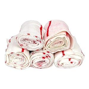 Purwanchal Group Presents Pure Cotton...