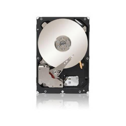 SEAGATE ST4000NM0023 Constellation ES.3 4TB 7200 RPM 128MB Cache SAS 6.0Gb/s 3.5 Internal Hard Drive (Bare Drive)