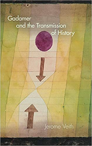 Image result for gadamer and the transmission of history