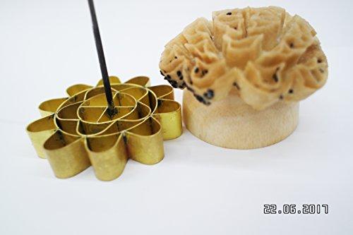 Dok Jok Cookie Bouquet Sunflower 35 Inch Diameter Crispy Biscuit