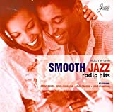 Smooth Jazz Radio Hits, Vol. 1
