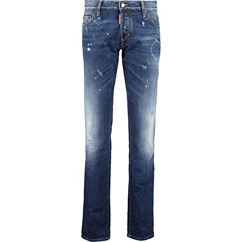 dsquared2 Mens Jeans - 6