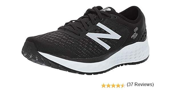 New Balance Fresh Foam 1080v9 Zapatillas para Correr: Amazon.es: Zapatos y complementos