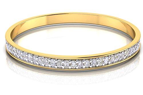 Buy 14k diamond rings for women