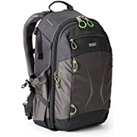 MindShift Gear TrailScape 18L Backpack (Charcoal)