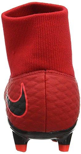 Womens 6 Volt Tracks Größe Traube Rival Zoom S Nike Spike 7 Schwarz Ua4ZZ