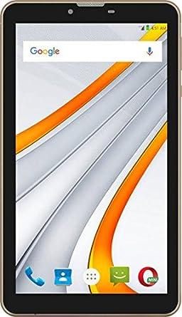 Swipe Razor Mobile Phone at amazon