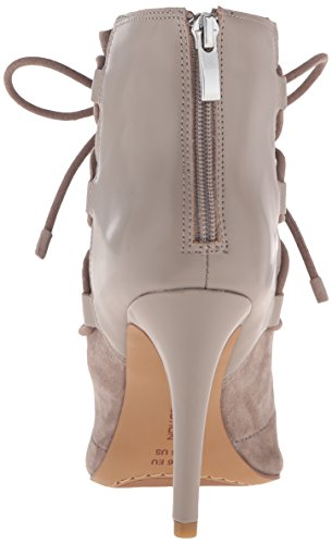 Bootie Earth Connection Quintina Ankle Women's French RnwAxq8Bw